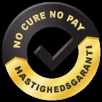 hastighedsgaranti-hastighedsoptimering-nocure-nopay