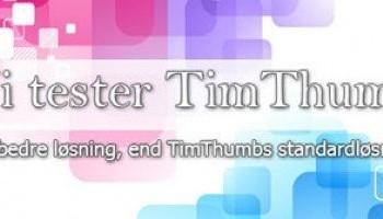 originalbillede timthumb
