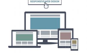 Hvilken skærmopløsning er bedst at designe til?