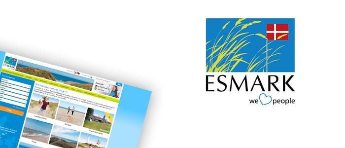 esmark slide