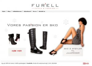Furell