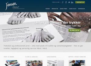 Jensen Print - koebenhavn-frederiksberg