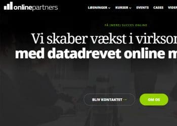 onlinepartners