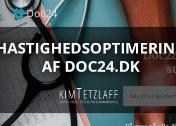 doc24 hovedbillede